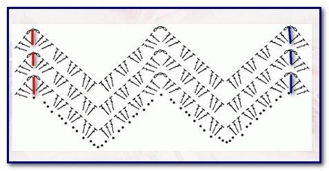 x_e73f97aa (477x248, 31Kb)