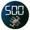 игра 500 звездолетов колонизаторов/3178832_500 (100x100, 7Kb)