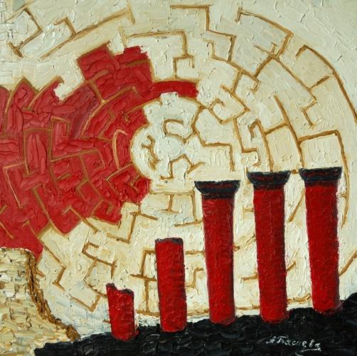 1333711939_kritskiy_labirint (502x500, 145Kb)