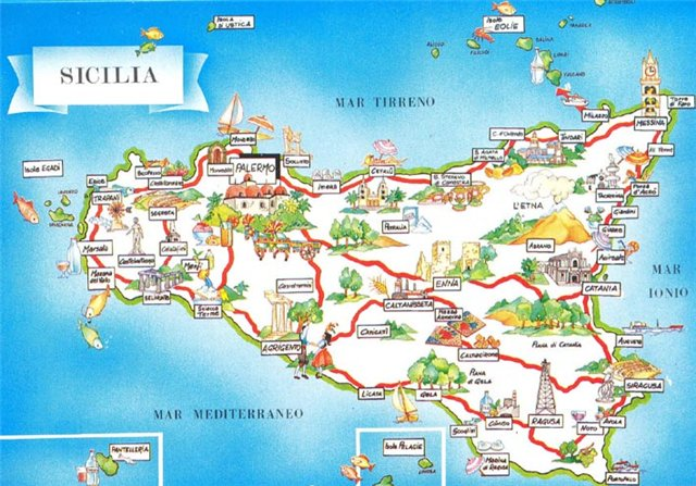 1333712596_siciliya (640x447, 90Kb)