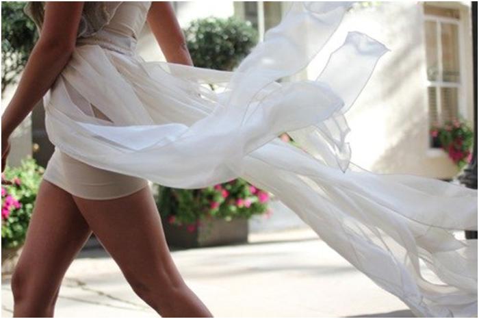платья на выпускной 2014 распродажа