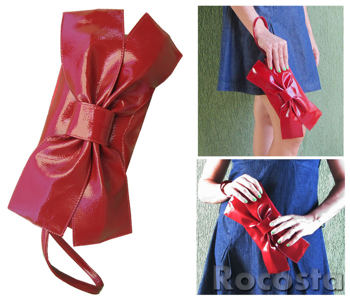 Bolsa Laco vermelho (700x603, 144Kb)