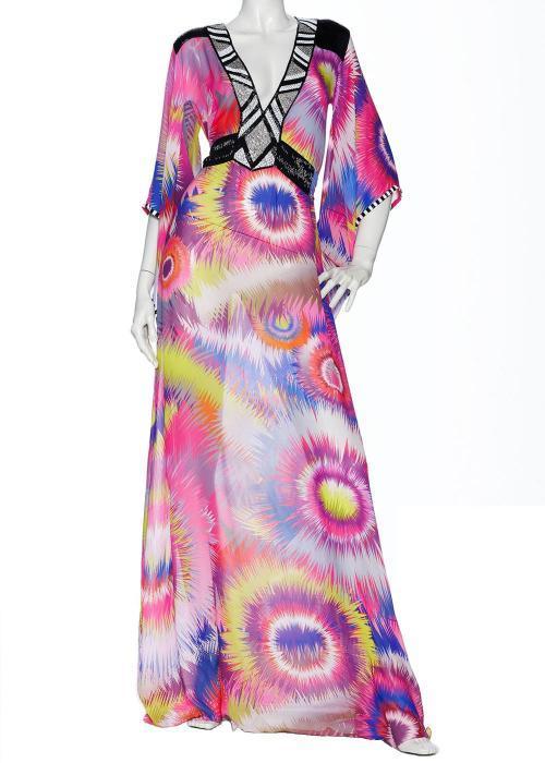maxi-vestido-escape_500 (500x700, 41Kb)