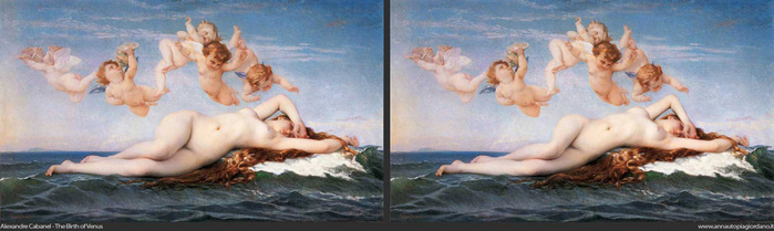 Alexandre-Cabanel-the-Birth-of-Venus (700x209, 75Kb)