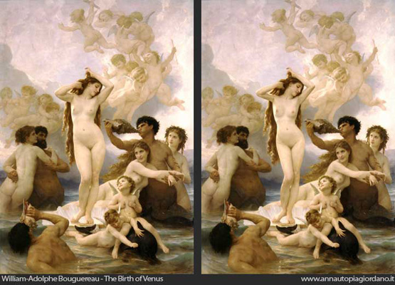Bouguereau-the-birth-of-venus (555x400, 119Kb)