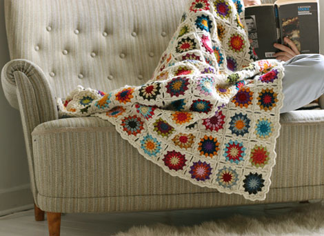 pretty-crochet-blanket (470x342, 50Kb)