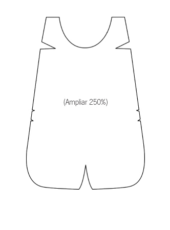 fsgdh (332x450, 19Kb)
