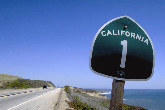 highway-1-california (700x467, 80Kb)
