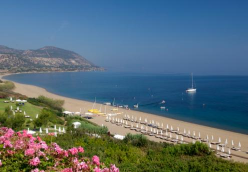kipra_beach (495x344, 79Kb)