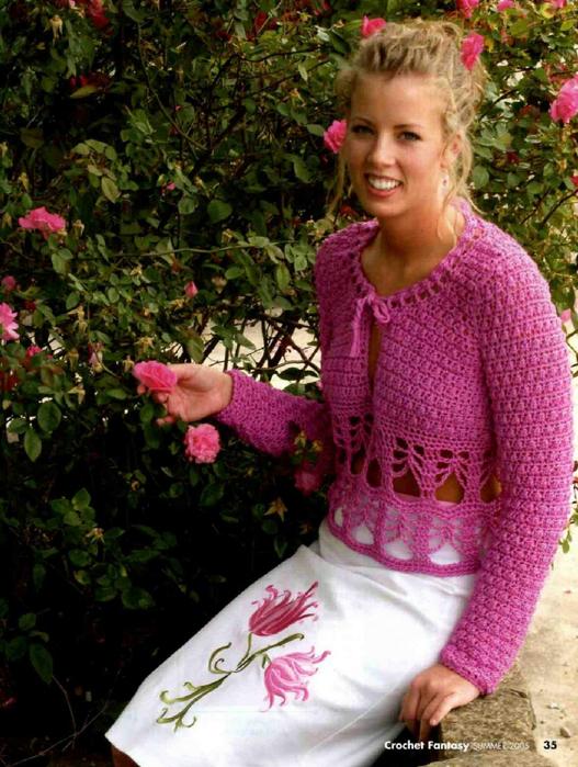 3970017_85679676_large_Crochet_Fantasy_181__34_ (527x699, 486Kb)