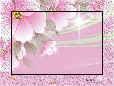 РОЗОВЫЕ-цветы (400x303, 26Kb)