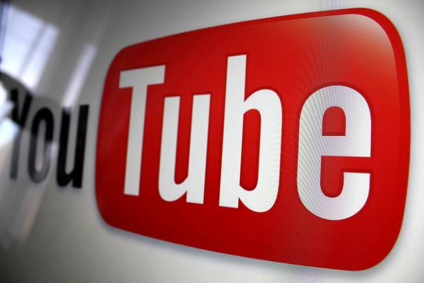 youTube /1333733463_youTube (615x410, 22Kb)