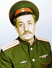 valerii_shambarov-240 (185x240, 62Kb)