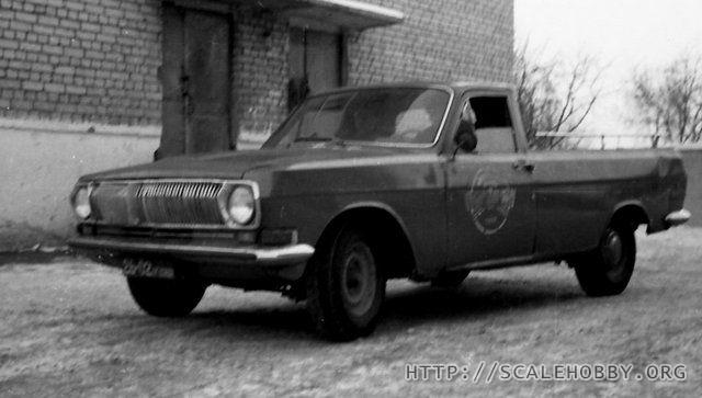 4208238_GAZ24pickup_1 (640x363, 74Kb)