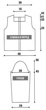 4403711_prostoi_pechenochnii_salat6683_1_ (164x386, 6Kb)