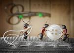 Превью муравьи10 (640x461, 96Kb)