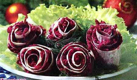 zakuska-rozi (450x263, 23Kb)
