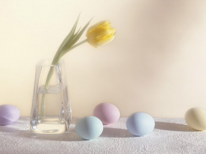 Holidays_Easter_Dyed_egg_020552_ (700x525, 55Kb)