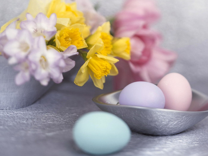 Holidays_Easter_Gentile_colour_020554_ (700x525, 62Kb)