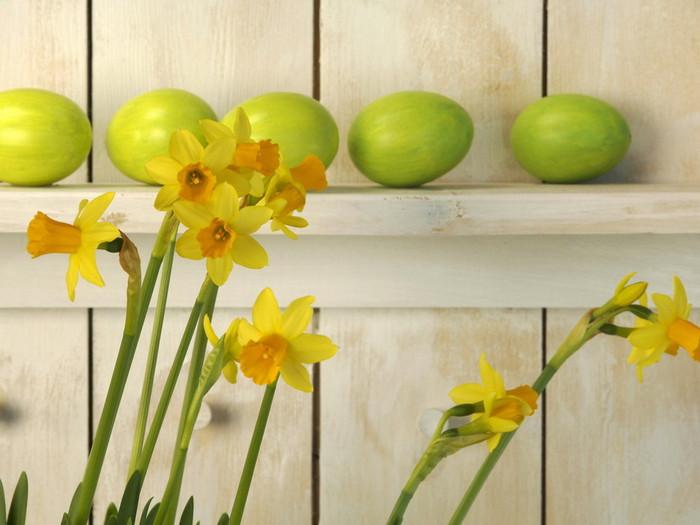Holidays_Easter_Light_Sunday_020575_ (700x525, 78Kb)