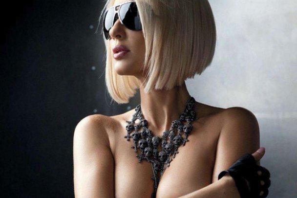 Лера Кудрявцева Playboy (9) (608x405, 34Kb)