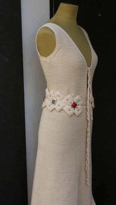 vestido-cinturon (397x700, 49Kb)