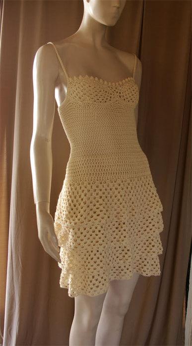 vestido-crudo-3-vol-1 (387x700, 53Kb)