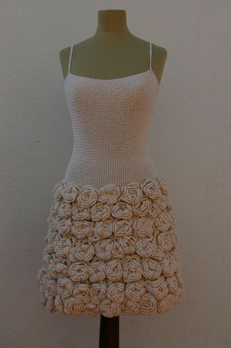 vestido-rosas-delanteo (465x700, 84Kb)