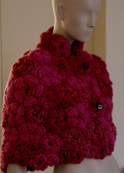 capa-rosas (503x700, 106Kb)