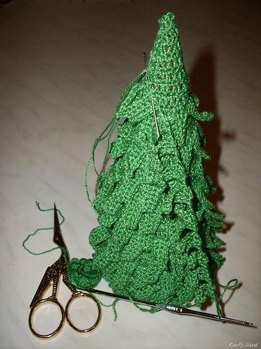 елка (375x500, 68Kb)