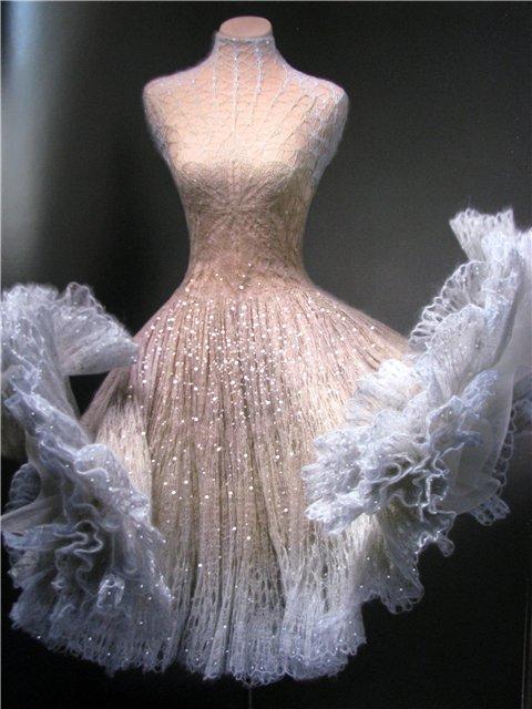 платье 2 (480x640, 60Kb)