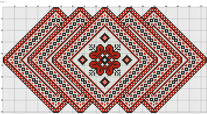 salfetka2_1-1 (700x386, 220Kb)