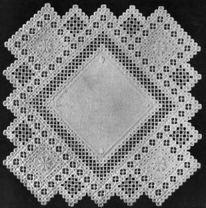 lg_Centerpiece5 (497x500, 42Kb)