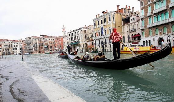 затопленная венеция 7 (570x333, 93Kb)