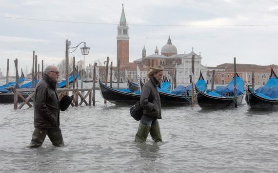 затопленная венеция 18 (570x354, 75Kb)
