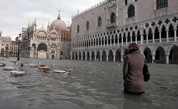 затопленная венеция 20 (570x351, 87Kb)