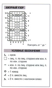 jaket_spicami_jenskiy-3 (178x300, 45Kb)
