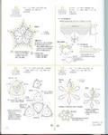 Превью Mini_Motif_crochet_pattern_013 (562x700, 105Kb)