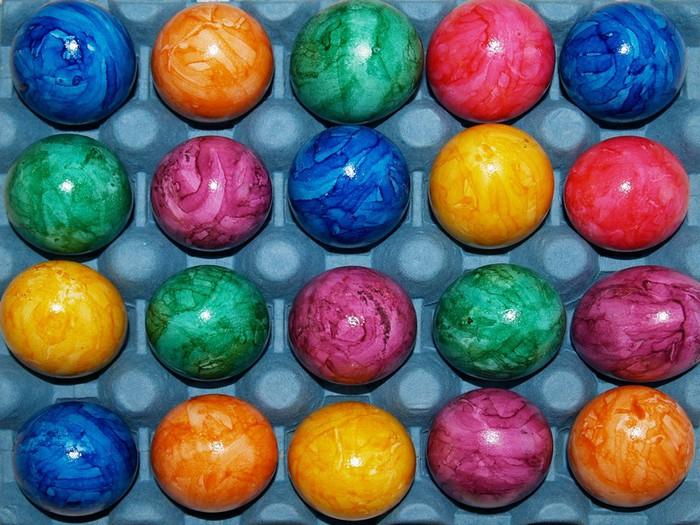 50+ Оригинальные пасхальные яйца 17 (700x525, 130Kb)