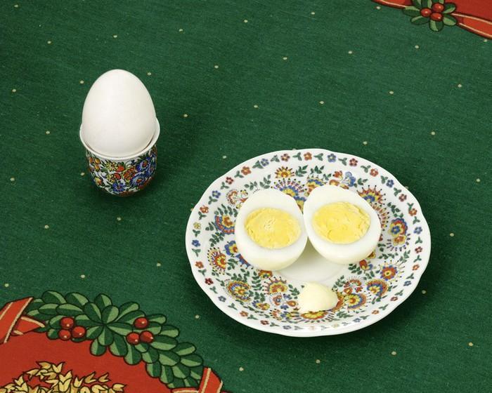 50+ Оригинальные пасхальные яйца 18 (700x560, 128Kb)