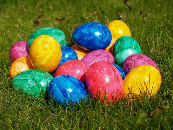 50+ Оригинальные пасхальные яйца 19 (700x525, 135Kb)