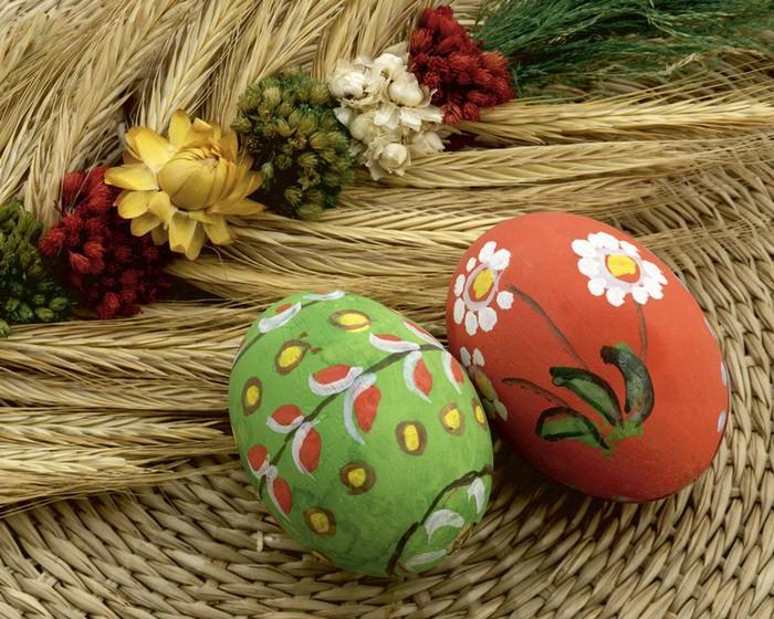 50+ Оригинальные пасхальные яйца 22 (700x560, 145Kb)
