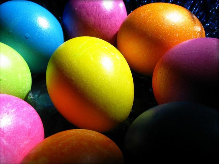 50+ Оригинальные пасхальные яйца 27 (700x525, 77Kb)
