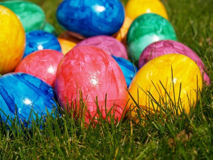 50+ Оригинальные пасхальные яйца 29 (700x525, 111Kb)