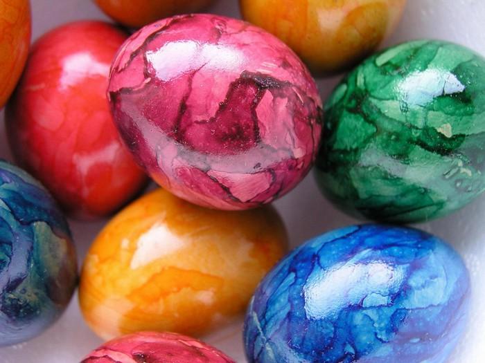 50+ Оригинальные пасхальные яйца 41 (700x525, 92Kb)
