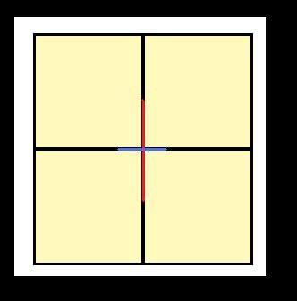 Skärmklipp (332x337, 16Kb)