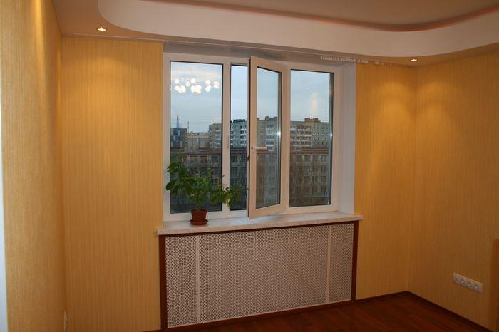 окно (700x466, 48Kb)