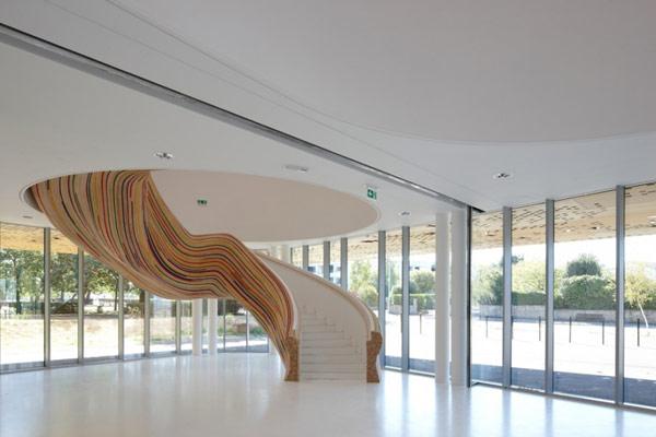 3925073_stairs_school_of_art_02 (600x400, 44Kb)