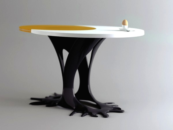 3925073_Egg_Inspired_Table_5 (600x450, 23Kb)