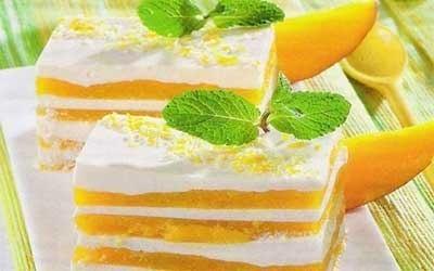 десерт (400x250, 19Kb)